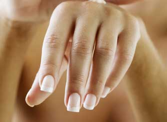 french-nails-1