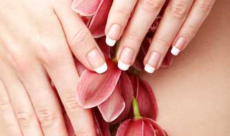 french-nails-3